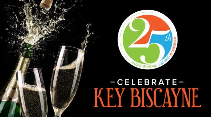 25th-kb-sponsorship-9-1