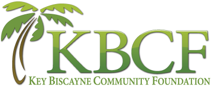 Key Biscayne Community Foundation